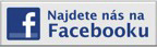 Jsme na Facebooku