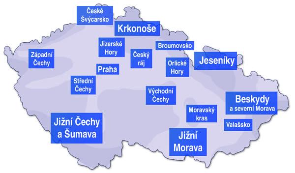 Mapa na Makedonija Mapa na Republika Makedonija