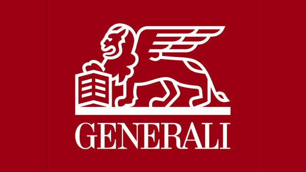 Generali pojištění